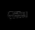leeds-yff-laurel-template