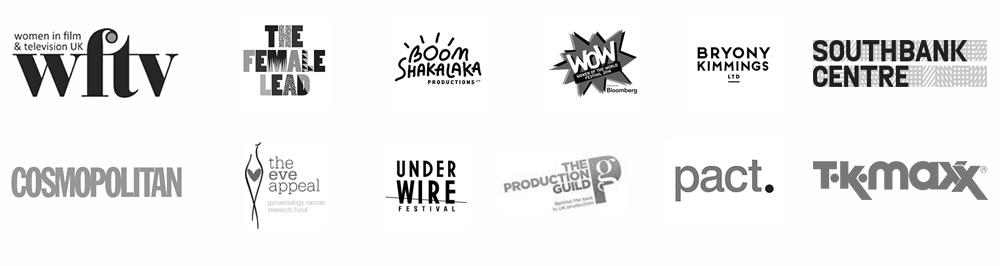 logos-montage_blackandwhitenew