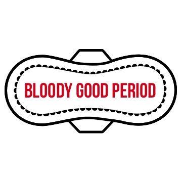 BGP-2018-Logo